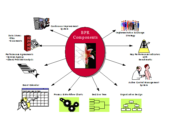Image:BPR Components.png